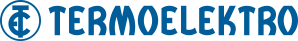 termoelektro_logo