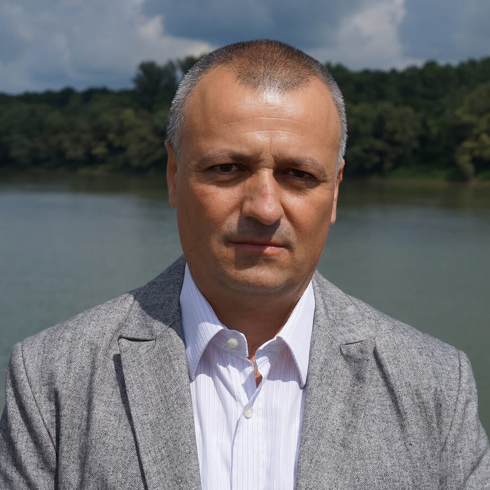 zoran-šiljegović.jpg